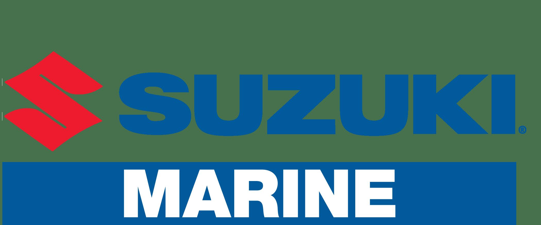 Suzuki Outboard Maintenance Kit
